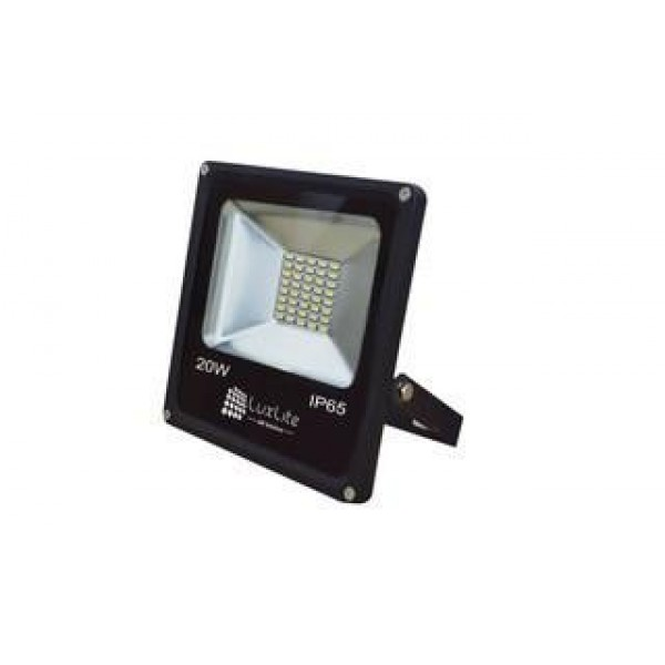 20w LED SMD Flood Light IP65