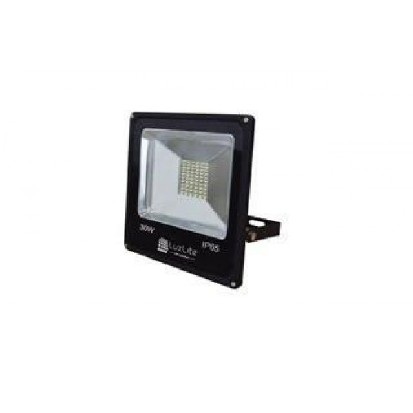 30w LED SMD Flood Light IP65