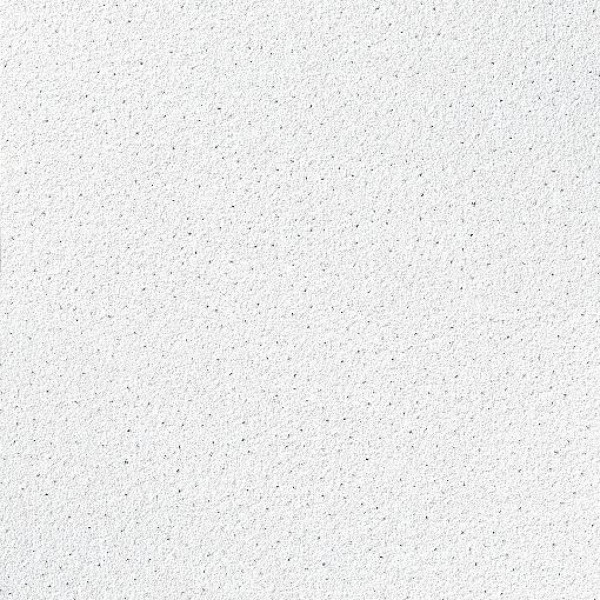 Armstrong Diploma 2539m Board Edge Suspended Ceiling Tiles