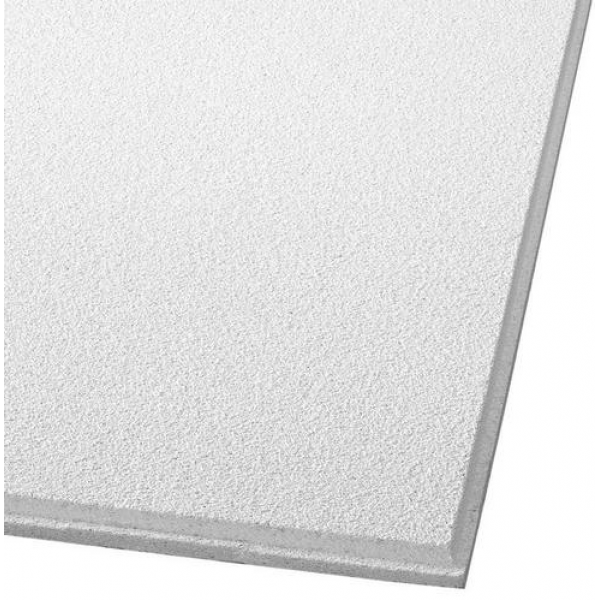 Armstrong Dune Evo Tegular Reveal Edge Ceiling Tiles Bp5462m