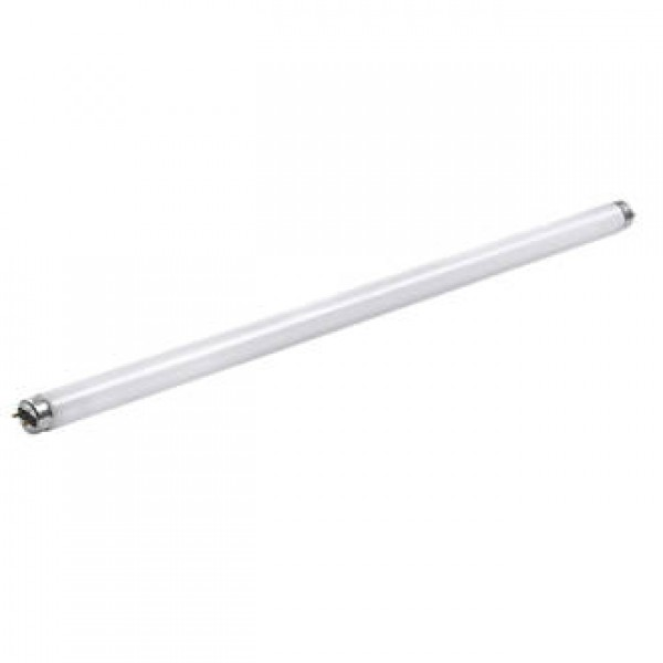 Daylight Fluorescent Tubes