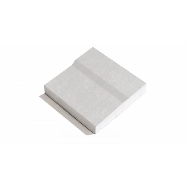 GTEC Standard Wall Board 12.5mm Thick x 80 Sheets