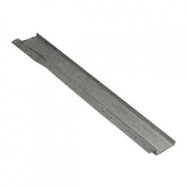 Gypframe RB1 Acoustic Resilient Bar