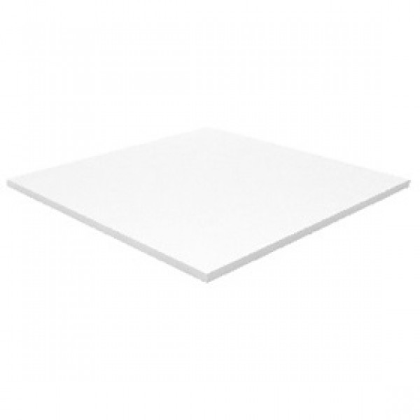 British Gypsum Satin Spar - Wipeable Plasterboard Tiles
