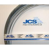 Suspension Wire Coil