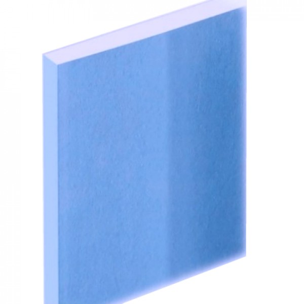 Knauf SoundShield Plus 15mm Thick Plasterboard