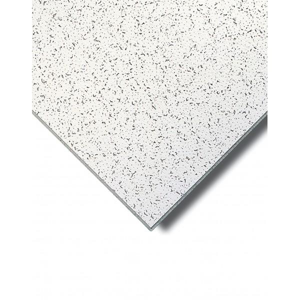 Magnificent 2 Inch Ceramic Tile Thick 2X4 Subway Tile Backsplash Solid 4X4 Floor Tile 600X600 Polished Porcelain Floor Tiles Old Acoustic Ceiling Tiles Suppliers FreshAcustic Ceiling Tiles Suspended Ceiling Tiles | Armstrong Cortega 9102M Board Edge 600mm ..