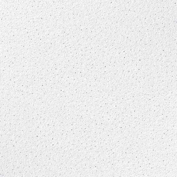 Armstrong Dune Evo (1200mm x 600mm) BP5461M