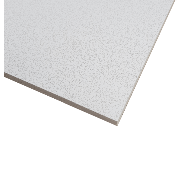 CEP Sequence Board Edge Ceiling Tiles