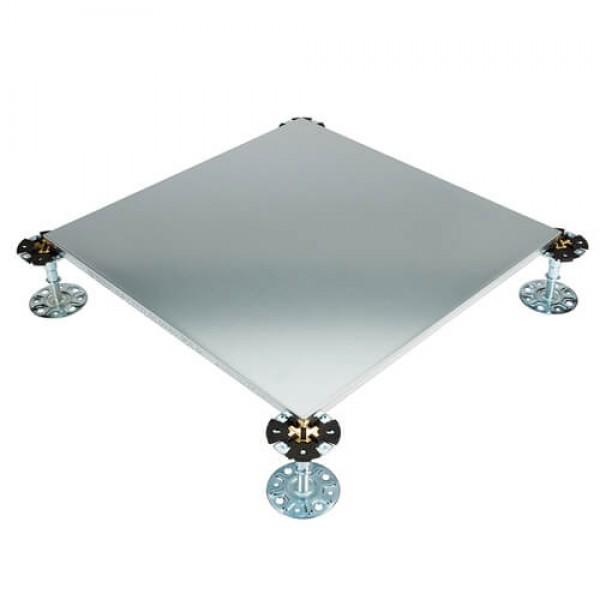 JVP C3TTL000 600 x 600 23mm Thick Access Flooring Panel - *Packs of 40*