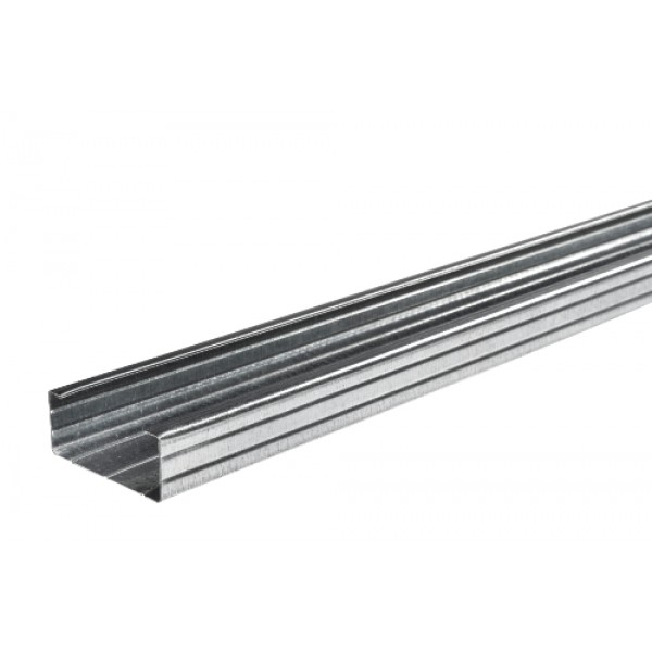 Libra FR10 Wall Liner Channel 2.7m