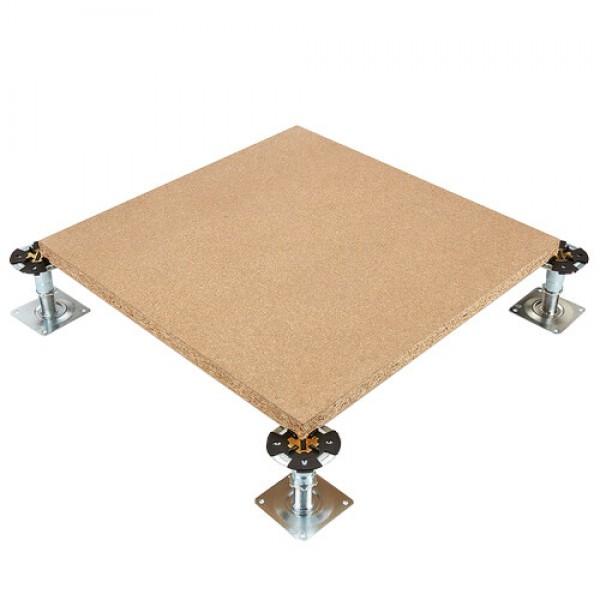 Microdek Access Flooring Panel - 38mm Thick Medium Duty