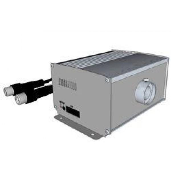 MiniLED750 DMX Light Source