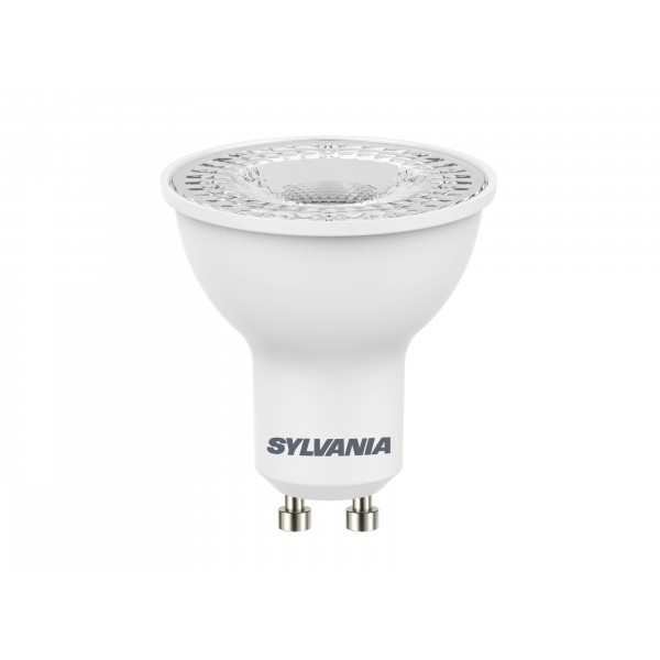 Dimmable GU10 LED Bulb 7.8W