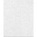 Rockfon Pacific A24 600mm x 600mm
